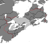 Reino Gahiano de Kilvan'ak