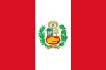 Peru Supremacy