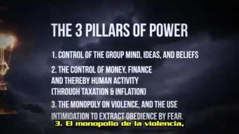 Un manual para la revolución policéntrica
