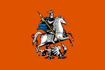 Moscovia flag