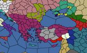 Plan de Batalla