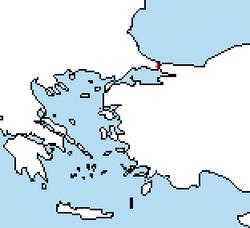 Newbyzantium