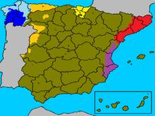 España-1