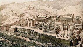 Persepolis Chipiez--644x362