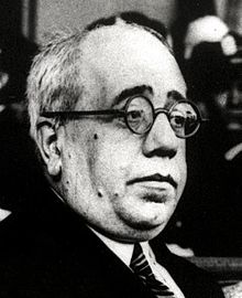 220px-Manuel Azaña, 1933