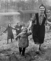 Farsleben-train-moment-of-liberation-4-13-1945