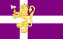 Bandera Eretlam
