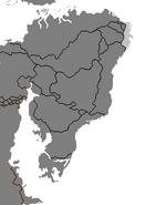 Estado Marítimo de Benrtu