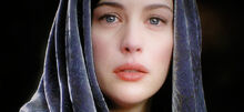 Arwen-leaving-2