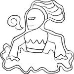 Hant Cöquiyoca Yooz (GTII) - 336
