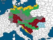 Zonas.Industriales