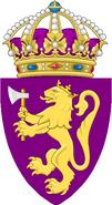 Escudo Casa de Eretlam