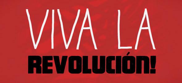 Viva-La-Revolucion-590x270