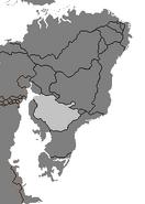 Reino de Lient'a