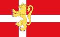 Bandera Aquemar