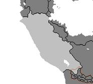 Reino de las Montañas