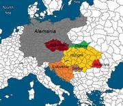 Division.Politica