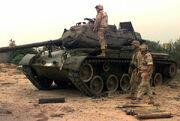 M47-Patton