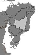República de Hionsed