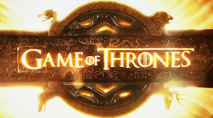 Game-of-Thrones-2014-Logo 2