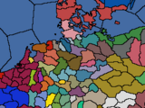 Sacrum Imperium Romanum