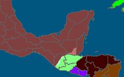 Fin de la guerra