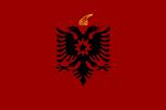 Kingdom of Albania