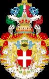 Escudo de armas de ri
