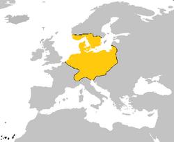 Mapa SIRG-0.2