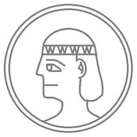 Caaicot I de Semayagua (Guerra Tribal)