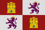 Castile