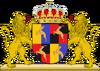Escudo del Reino de Sonora (Dinastias)