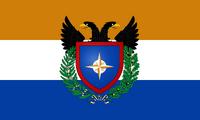 Bandera del Wiki - Propuesta AA (4)