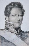220px-Museo del Bicentenario - Retrato de Juan Manuel de Rosas