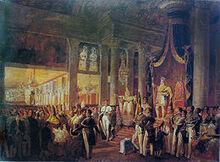260px-Manuel de Araújo Porto-alegre - estudo para a sagração de Dom Pedro II - c. 1840