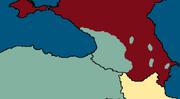 Invasion turca