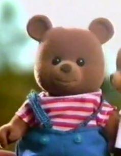 File:Bobby Bear Toy.jpg