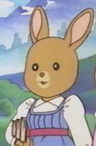 File:Rachel Rabbit.jpg