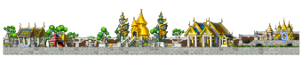 File:Golden Temple.png
