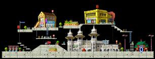 File:Trend Zone Metropolis.png