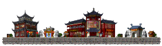 File:Yuyuan Garden.png