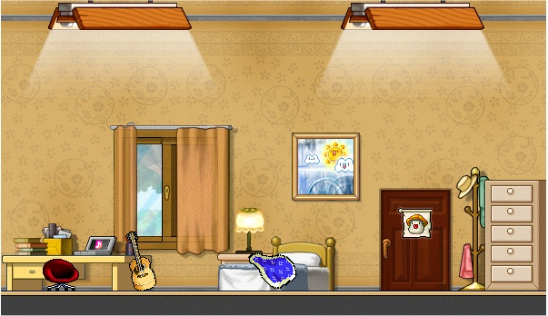 File:Aly's room.png.png