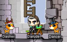 File:Darude.png