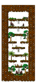 Map Red Jungle
