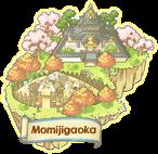WorldMapLink (Zipangu)-(Momijigaoka)