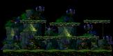 Map Krakian Jungle Ruins