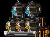 Monster/Level 211 - 220