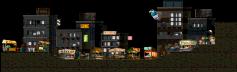Map Night Market Field 6