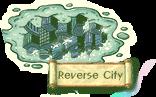 WorldMapLink (Arcane River)-(Reverse City)