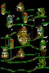 Map Ellinia